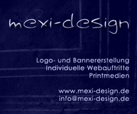 mexi-design - Homepages fuer medizinisch...