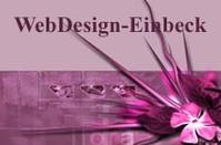WebDesign-Einbeck