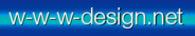 Webdesign für Ärzte, Freiberufler, KMU