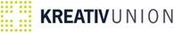 Kreativunion Werbeagentur