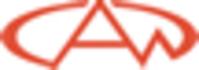 C.A.W. Webdesign und Suchmaschinenoptimierung