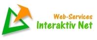 Interaktiv-Net Web Design und eCommerce Lösungen, Shopsoftware
