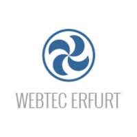 WebTec Erfurt