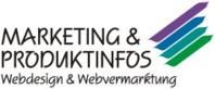 Webdesign Homepageerstellung und Web-Sei...