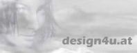 design4u