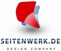 Webdesign mit Contenido
