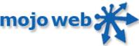 Mojo Web Webdesign Hannover