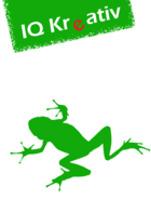 IQ Kreativ ::: Internet- und Werbeagentur
