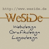 WeSiDe Webdesign Hamburg