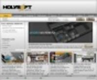 Holysoft Studios - Webdesign Aschaffenburg