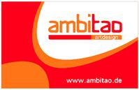 ambitao artdesign - Werbung/Design/Feng Shui