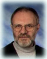 Hartmut Michelsen, PC-Schulungen und Webdesign