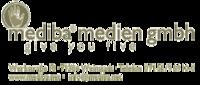 mediba® medien gmbh
