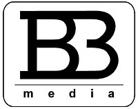 B3-Media GbR | Webdesign Frankfurt