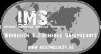 Webdsign & Datenschutz