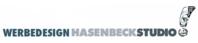 Hasenbeck Studio - Atelier für Werbedesi...