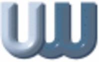 Unlimited Webdesign - Internetseitengestaltung