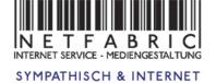 NETFABRIC - Medien Dienstleistungen