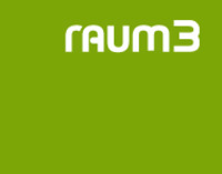 raum3 - digitale Markenkommunikation