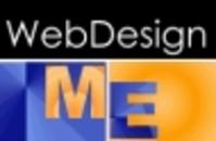 WebDesign ME