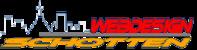 Webdesign Schotten