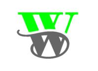 Web Design Uerkvitz