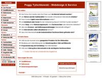 Sanvira Webdesign und Service Magdeburg