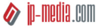 jp-media.com // Full Service Agentur