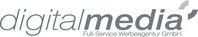 Full-Service Werbeagentur