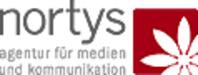 nortys GmbH - Agentur für Medien und Kommunikation