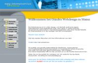 Webdesign Mainz Webagentur