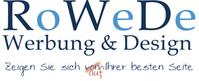 RoWeDe - Webdesign-Agentur für Internet und profes