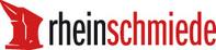 Rheinschmiede - Webdesign & Webseiten