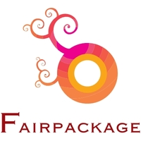 Fairpackage Messe- & Eventagentur Hostesses and mo
