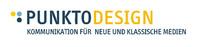 Werbeagentur Punkto Design - Thüringen