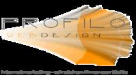 Profilo Webdesign