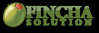 Webdesign - Marketing - Fincha Solution