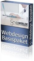 01web.de | Professionelles Webdesign Hamburg