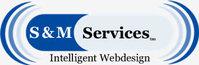 S&M Services Mannheim