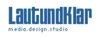 Webdesign Agentur Passau