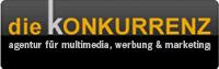 Die KONKURRENZ - Agentur für neue Medien