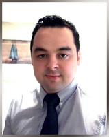 Internetdesigner Michael Janik
