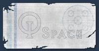 Q_Space Webdesign