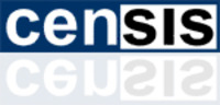 Internetagentur Censis