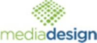 Webdesign Zürich Internet Webagentur
