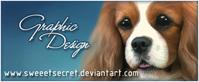 Digital/Graphic/Web Design mit Liebe zum Detail