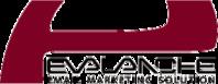 Newsletter Software speziell für Agenturen
