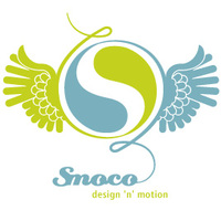 Smoco design 'n' motion