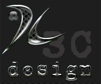 3C Design - Duisburg