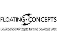 Floating Concepts - Kreativagentur Onlineagentur in München